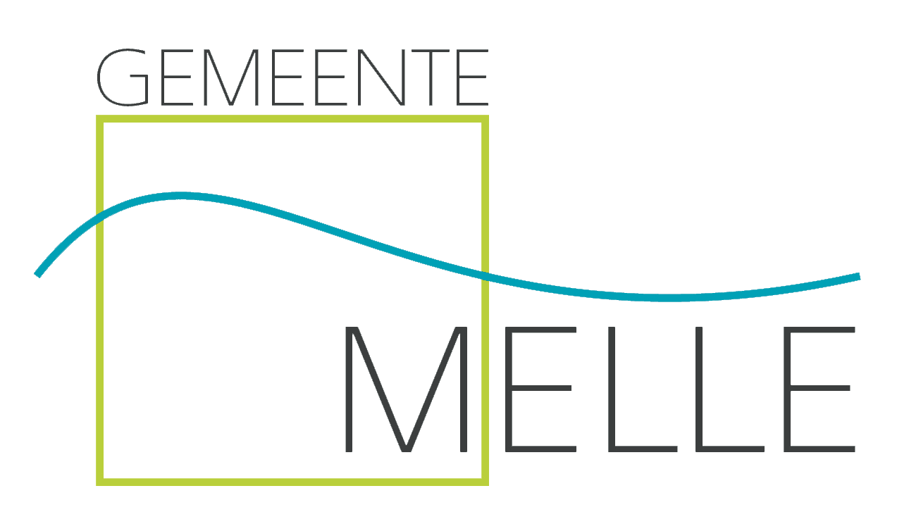 https://www.melle.be/